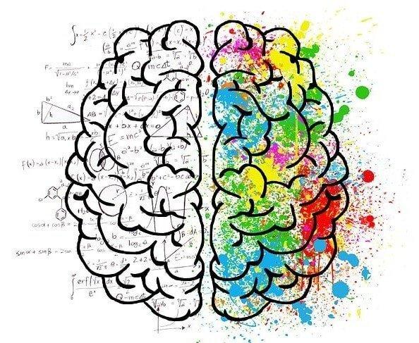 Cognitive Behaviour Therapy Brain, CBT