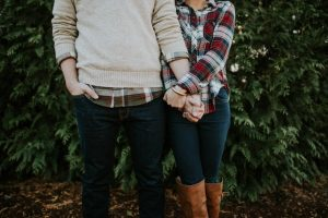 Online Couples Counselling, relationships