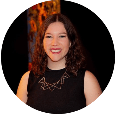 Therapist, Counselor, Megan Hendry, MSW RSW